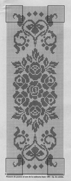 85418ffcf2a1c21715549a33ef252639.jpg (292×740)