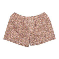 Pepper shorts - Emile et Ida online - Kinderkleding - Kids webshop Goldfish.be