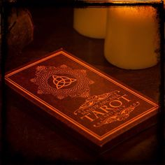"""The Major Arcana Tarots Card Deck"" #WayneAlecAdams #PrescottManor #Charmed #MajorArcanaTarots #CardDeck #Tarots #CharmedArtWorks #Wicca #Artwork #Magic"