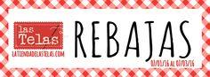 ¡¡LLEGAN LAS #REBAJAS!! Visita nuestras tiendas  Almería C/Murcia, 4 (tras la Iglesia San Sebastián) El Ejido C/Cervantes, 117 (frente óptica cervantes) Huércal de Almería Avda. Emilio Peña, 6 (Polígono Comercial La Cepa – frente a McDonald)