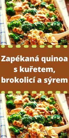 Quinoa, Fit, Shape