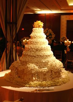 1000 images about cakes on pinterest donald trump