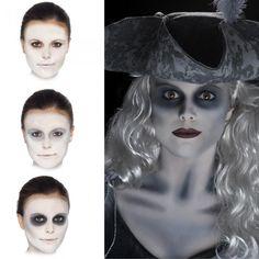 ghost-makeup-kit-2.jpg (700×700)