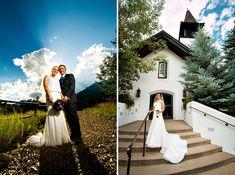 canon-70D-wedding-photographer-review023