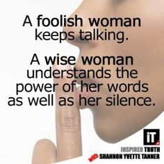 Quotes for real.women