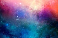 Download Space Watercolor Backgrounds Graphics by M-e-f. Subscribe to Envato Elements for unlimited Graphics downloads for just $49/month. Subscribe and Download now!