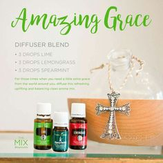 The Young Living monthly promos are a great way to try new products for FREE with the purchases you are already making monthly Essential Oil Diffuser Blends, Doterra Essential Oils, Young Living Essential Oils, Yl Oils, Aroma Diffuser, Doterra Diffuser, Young Living Oils, Aromatherapy Oils, Aromatherapy Recipes