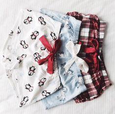 Shorts: sleep holiday season unicorn hipster wishlist
