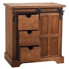 Porcelain Ceramics, Porcelain Tile, Types Of Ceramics, Carpenter Work, Clean House, Filing Cabinet, Wine Rack, Diy Furniture, Locker Storage