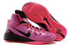 more photos b9d4c 7bbb8 Women Nike Hyperdunk 2014 Basketball Shoe 207, Price   73.00 - Jordan Shoes  - Michael Jordan Shoes - Air Jordans - Jordans Shoes