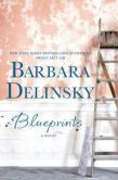 Blueprints: A Novel