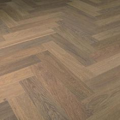 Herringbone Laminate Flooring, Herringbone Wood Floor, Wood Tile Floors, Engineered Hardwood Flooring, Vinyl Plank Flooring, Wooden Flooring, Teak, Hardwood Floor Colors, Light Hardwood Floors