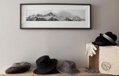 Filature ARPIN, l'esprit de la montagne @plumevoyage