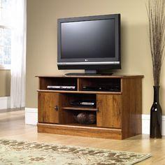 14 Best Oak Corner Tv Stand Images Oak Corner Tv Stand Television