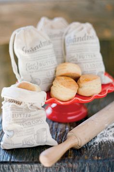 #5 Brunch Reception  Southern food, Biscuits, Hashbrown Bar, Pancakes, Gravy Bar, French Toast #wedding