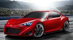 Toyota Scion FR-S sports cars vs lamborghini cars sport cars Toyota Cars, Toyota Supra, Sexy Cars, Hot Cars, My Dream Car, Dream Cars, Bugatti, Lamborghini Aventador Lp700, Ferrari