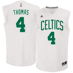 21 Best Boston Celtics images  6bf219b31f1