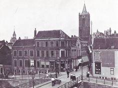 Katholiek Schiedam