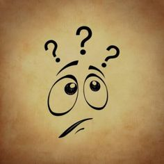 Smiley Emoticon Question Mark Funny Q Motivation Pictures, Smiley Emoticon, Abraham Maslow, Story Starters, Dating Questions, Now What, Question Mark, Look In The Mirror, Positive Mindset