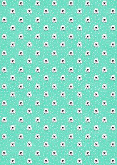 Scrapbooking Mad - 102528559062263017547 - Picasa Web Albums Albums, Mad, Scrapbooking, Picasa, Scrapbooks, Memory Books, Scrapbook, Notebooks