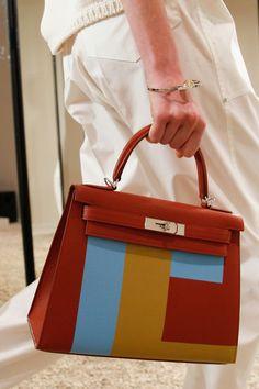 4dba2b898 Las 7 mejores imágenes de Bolsa kelly | Bags, Hermes bags y Hermes ...