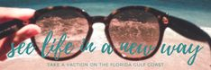 Grab your sunglasses Siesta Key Beach, Screened In Patio, Eat Lunch, How To Eat Better, Beach Cottages, Cool Kitchens, Sunglasses, Enclosed Patio, Sunnies