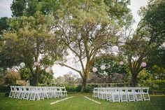 Weddingvenues Al Ru Farm Wedding Venue Owns A Beautiful Garden That Create One