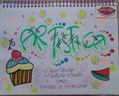 ✏✂ #marcamostuscuadernos #DulcePecado Creando Momentos Para Compartir. ☎323-440-38-93 Cra - dulcepecadocaucasia My Little Pony, Bullet Journal, Notebooks, Ideas, Texts, Vestidos, Decorated Notebooks, Notebook, Mlp