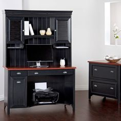 jamberry clue study. Black Bedroom Furniture Sets. Home Design Ideas