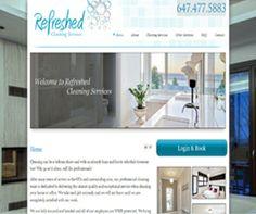 TORONTO WEB DESIGNERS | PROFESSIONAL WEBSITE DESIGN | SEO INTERNET MARKETING & CREATIVE SERVICES TORONTO