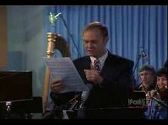 Frasier Crane Show theme.....any future therapist should get the biggest kick out of this composition :)
