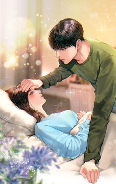 Cute Couple Drawings, Cute Couple Art, Anime Couples Drawings, Anime Couples Manga, Anime Couple Kiss, Manga Couple, Romantic Anime Couples, Romantic Manga, Ichigo E Rukia