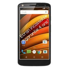 499.99 € ❤ Le #BonPlan #MotoXForce pas cher - #Motorola Moto X Force Noir ➡ https://ad.zanox.com/ppc/?28290640C84663587&ulp=[[http://www.cdiscount.com/telephonie/telephone-mobile/motorola-moto-x-force-noir/f-1440402-motorolaxforcen.html?refer=zanoxpb&cid=affil&cm_mmc=zanoxpb-_-userid]]