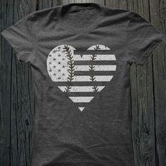 I really really want this shirt #BaseballBoys