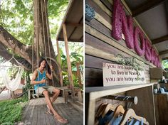 Lifestyle photos in Playa Guiones by Samba to the Sea Photography, photographer Nosara Costa Rica. Check out this awesome beach-surf town in Costa Rica! Nosara, Sea Photography, Beach Town, Yoga Retreat, Samba, Beautiful Beaches, Surfing, Lifestyle, Brown