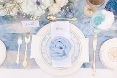 Have A Beautiful Wedding With These Great Tips Summer Time Blues, Sky Blue Weddings, Wedding Shoot, Wedding Ideas, Watercolor Invitations, Wedding Planning Tips, Wedding Decorations, California Wedding, Southern California