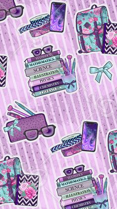 Pretty Phone Wallpaper, Glitter Wallpaper, Cellphone Wallpaper, Pretty Wallpapers, Cool Wallpaper, Iphone Wallpaper, Dorm Tapestry, Miniture Things, Happy Planner