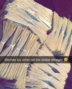 Mo Money, How To Get Money, Make Money Online, Cash Money, Money On My Mind, Business Baby, Money Stacks, Girl Life Hacks, Money Affirmations