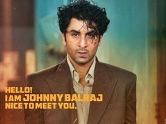 Check out the latest song Naak Pe Gussa full Lyrics and HD Video. Singer Neeti Mohan Song Naak Pe Gussa of Bombay Velvet Bombay Velvet Movie, Bollywood Movie Trailer, 2015 Movies, Embarrassing Moments, Indian Photography, Upcoming Films, Ranbir Kapoor, Movie Trailers, So Little Time
