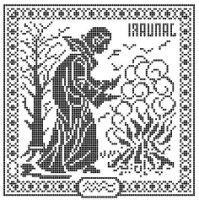 """Gallery.ru / Summerville - Альбом """"Monochromes 2"""""""
