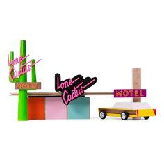 JEUX D'ENFANT Archives - Sunday Grenadine Cactus, Motel, Baguettes, Place, Sunday, Products, Design, Wood Blocks, Water Paint Art