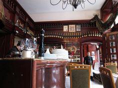 Best Food in Budapest: Travel Guide on TripAdvisor