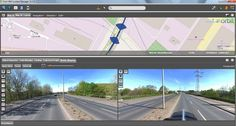 Orbit GT supports Trimble MX7 Mobile Mapping System | GISuser.com