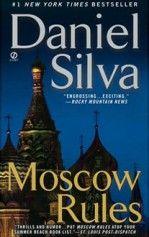 Moscow Rules Daniel Silva Gabriel Allon 11