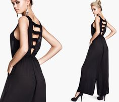 17 Sexy Jumpsuits That Will Make You Rethink your NYE Dresses