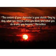 Heraclitus Quotes In Greek picture 8384