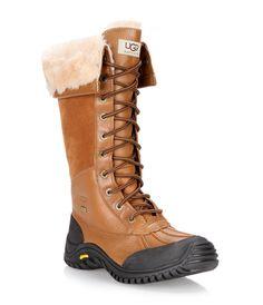 ADIRONDACK TALL - BrownsShoes