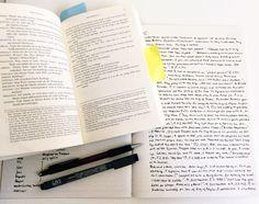remy / 18 / he/him / england lgbt study net / studyblr index / i track #revvising a2 levels:...