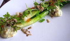 90plus.com - The World's Best Restaurants: Septime - Paris - France