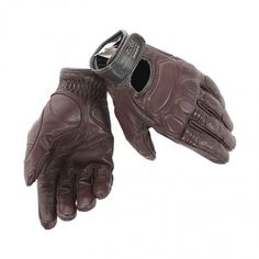 Not quite the gloves I am looking for. Looking for a distressed brown glove, this is the closest I have found so far.